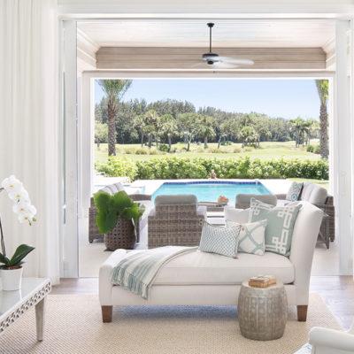 Vero Home Life & Design Blog