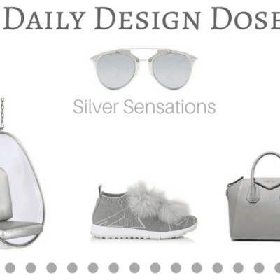 Fashion Finds in our Daily Dose