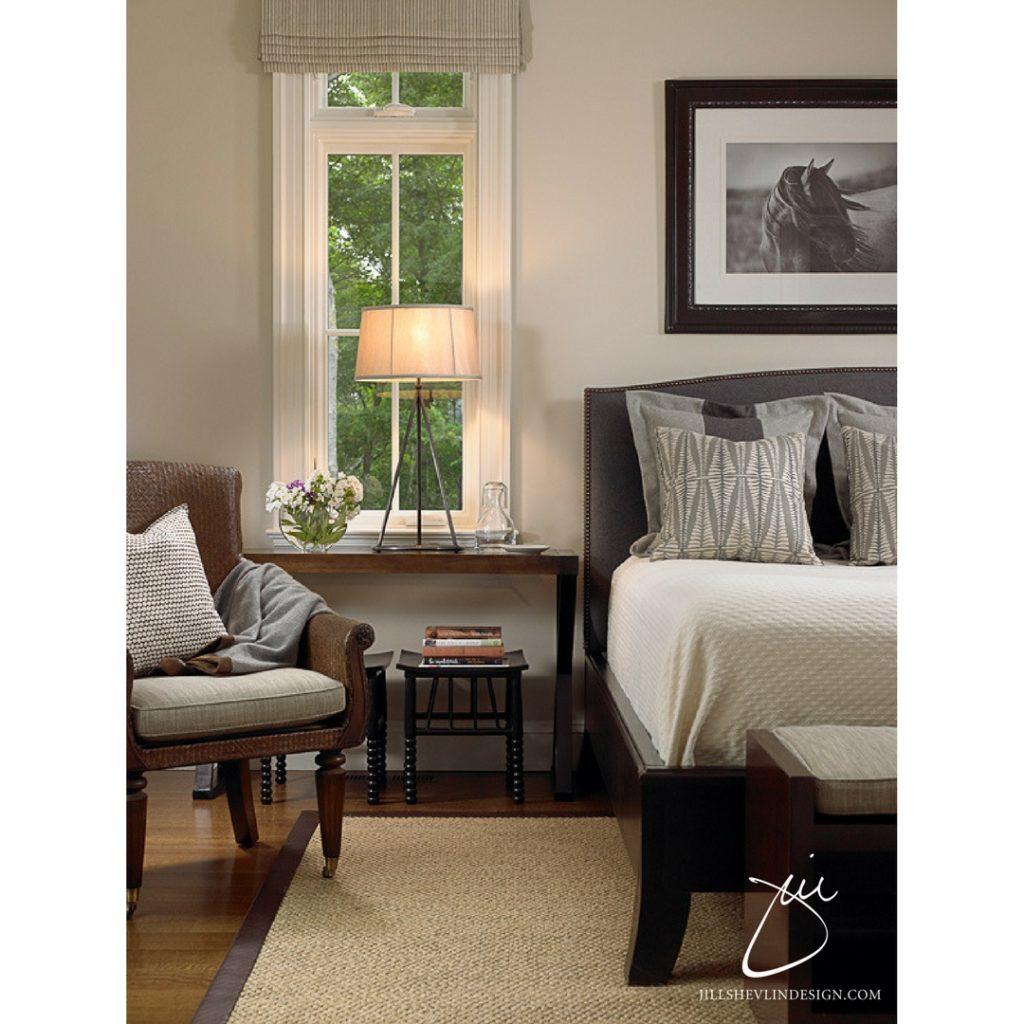 Jill shevlin Desgin, Home Life Design Get the Look