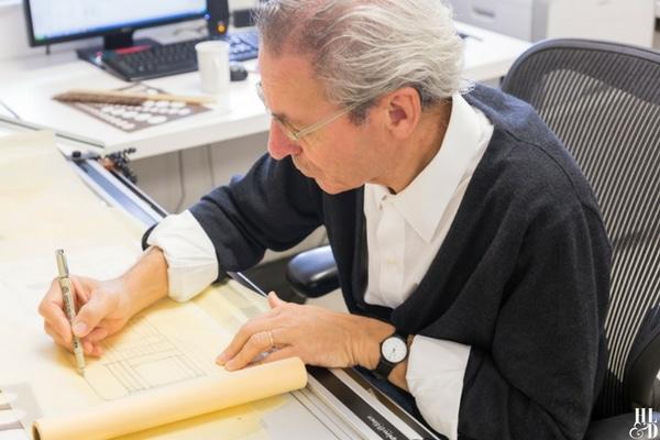 Peter Moor Vero Beach Architect Home Life & Design