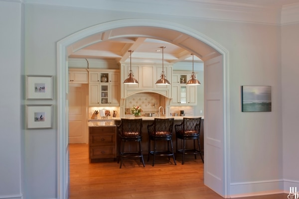Home Life & Design, Jill Shevlin Design, Purple Home Decor, Purple Home Interiors, Vero Beach Interior Designer