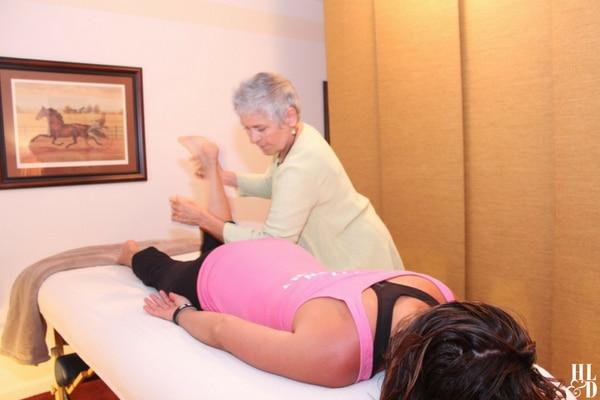 Debra H. Keathley LMT, Bowen Therapy, Holistic Therapy, Vero Beach Therapist, Therapeutic Massage