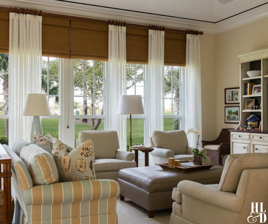 Courtyard Living, Orchid Island Homes, Vero Beach Courtyard Homes, Jill Shevlin Design, Vero Beach Inteior Designer