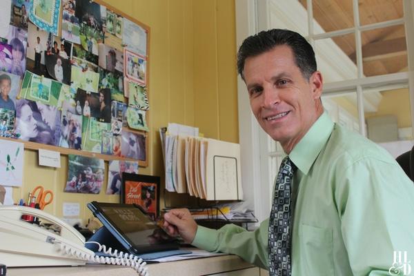Dt. Patrick Ottuso, Vero Beach Dermatologist, Kills 99.9%, Vero Dermatology