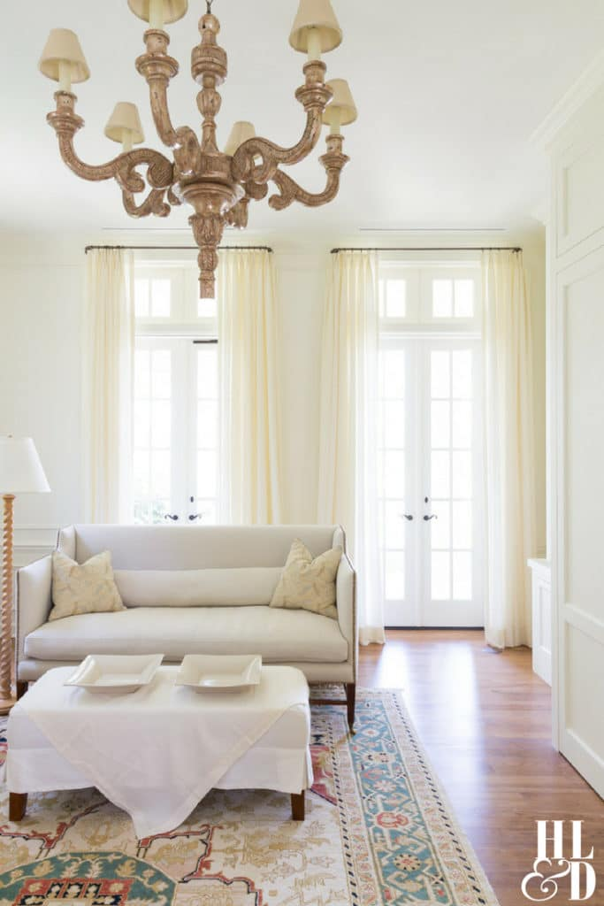 Ethereal Elegance, Windsor Home Remodel, Home Life & Design, Simple & Elegant Home Decor, Neutral Home Decor