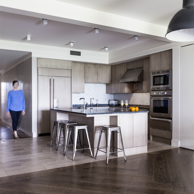 Home Life and Design Vero Beach Architect Profile Peter Moor