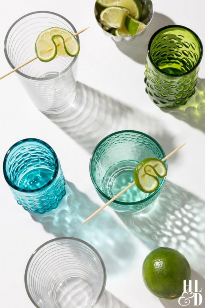 Cheers! La Paloma Recipe - Refreshing Summer Cocktail Ideas