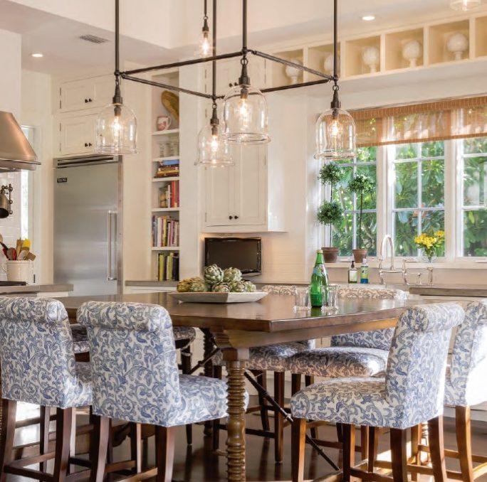Vero Home Life & Design