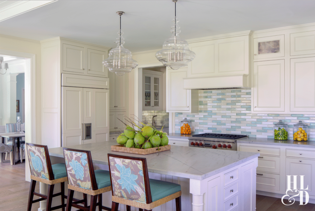 jill-shevlin-interior-design-kitchens-vero-beach-fl-10b