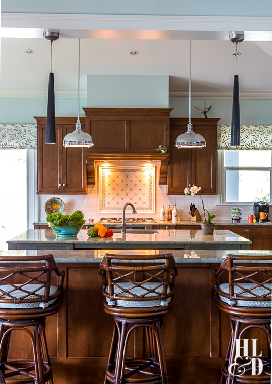 jill-shevlin-interior-design-kitchens-vero-beach-fl-12