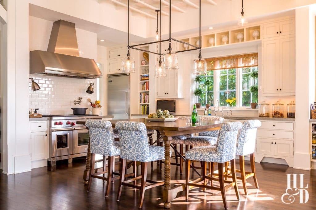jill-shevlin-interior-design-kitchens-vero-beach-fl-7