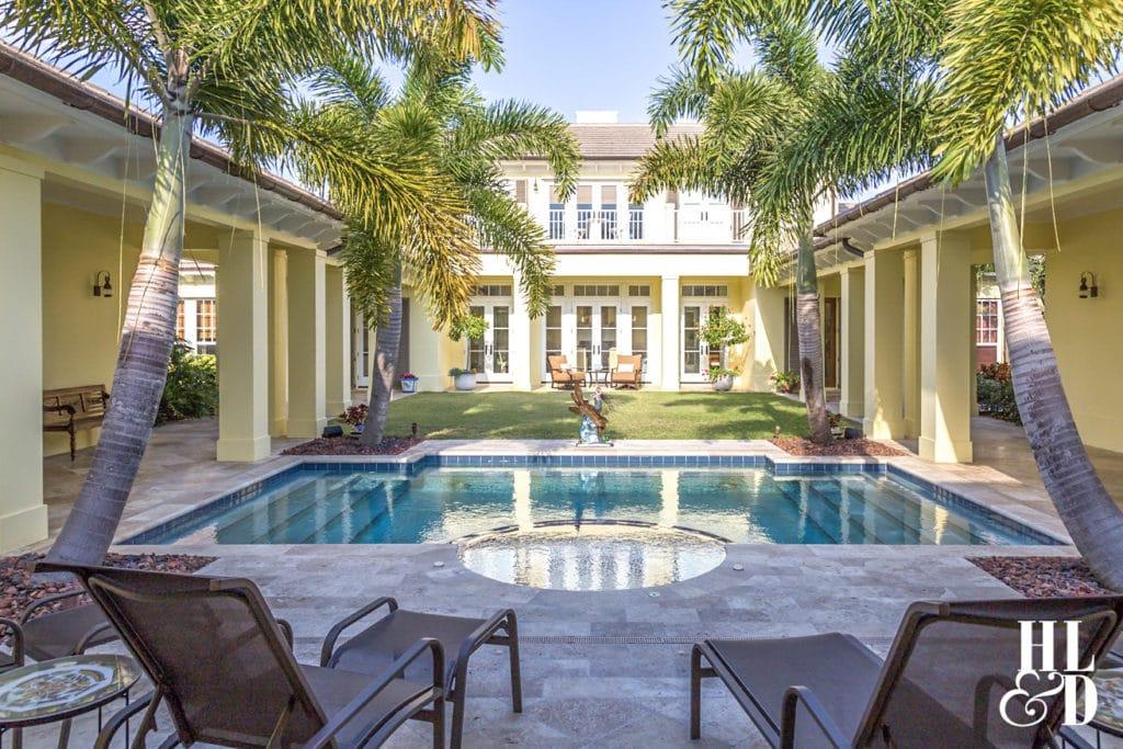 jill-shevlin-interior-design-pools-vero-beach-fl