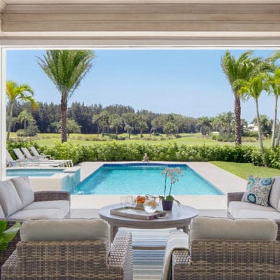 7 Pool Designs That Will Make You Want to Renovate Immediately