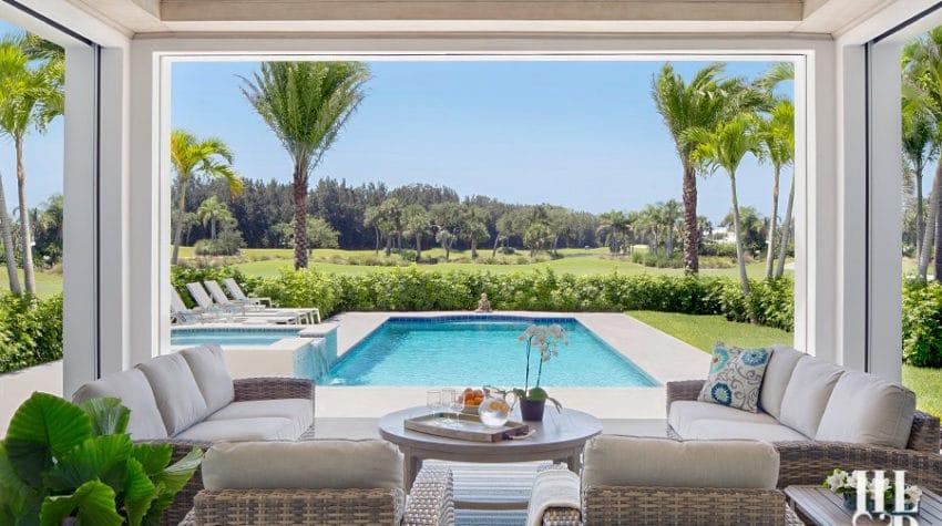 jill-shevlin-interior-design-pools-vero-beach-fl-8